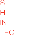 SOFT&HARD-WARE INTEGRATED TECHNOLOGY